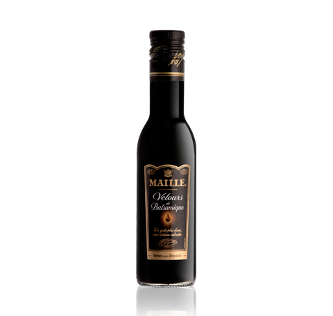 Balsamic Vinegar Glaze, 250ml