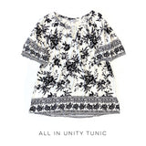 All In Unity Tunic
