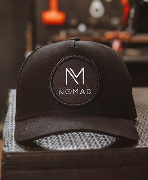 Bone Nomad Classic Bone Nomad Sports