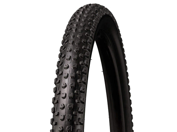 Pneu Bontrager XR3 Team Issue TLR 29x2.30 Pneu 29 Bontrager