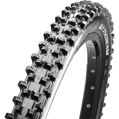 Pneu Maxxis WETSCREAM ST 26x2.50  2ply - Bike Village