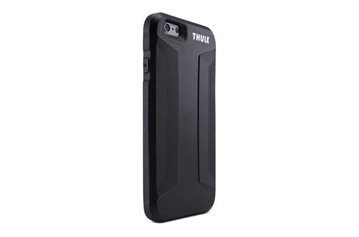 Case Thule Atmos X3 p/ iPhone 6 Preto - Bike Village
