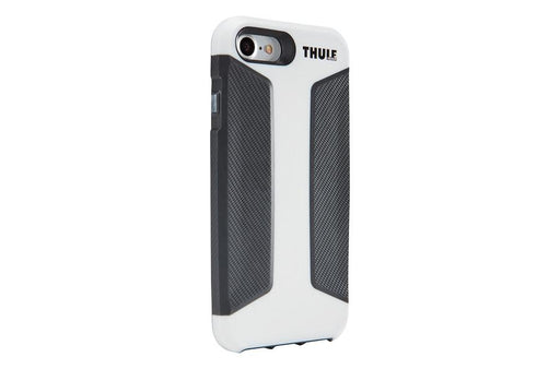 Case Thule Atmos X3 iPhone 7 Plus White/Dark - Bike Village