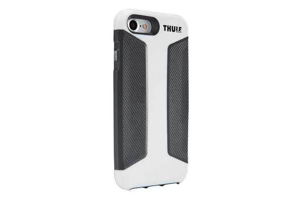 Case Thule Atmos X3 iPhone 7 Plus White/Dark Capa Celular Thule