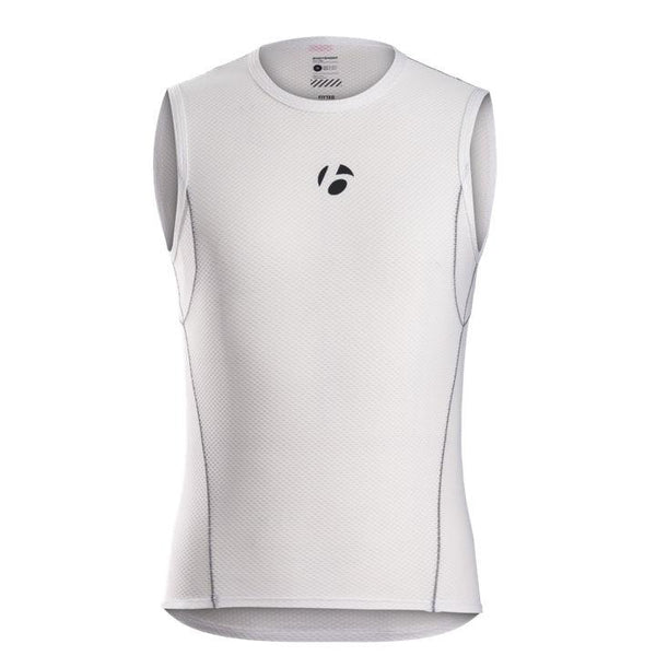 Regata Base Layer Bontrager B1 NS - XL Regata Bontrager