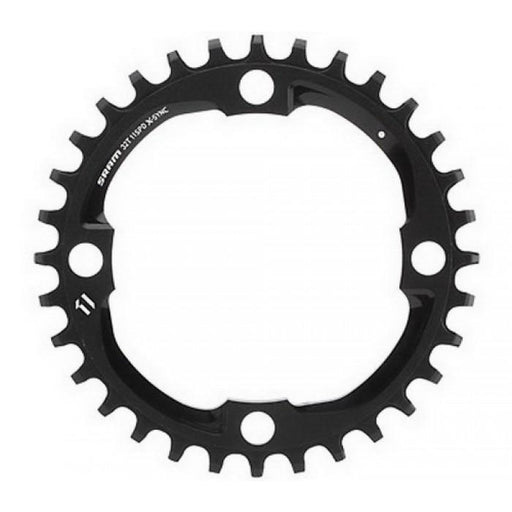 Coroa Sram X01 BCD 104 32T - Bike Village