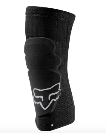 Joelheira Fox Enduro Sleeve Joelheira Fox