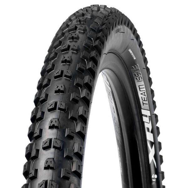 Pneu Bontrager XR4 Team Issue 29X2.30 TLR Pneu 29 Bontrager
