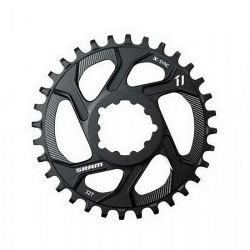 Coroa Sram XX1/X01 Direct Mount 32T Offset 0mm GXP - Bike Village