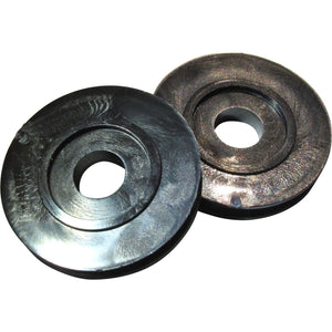 Idler Wheel Plastic