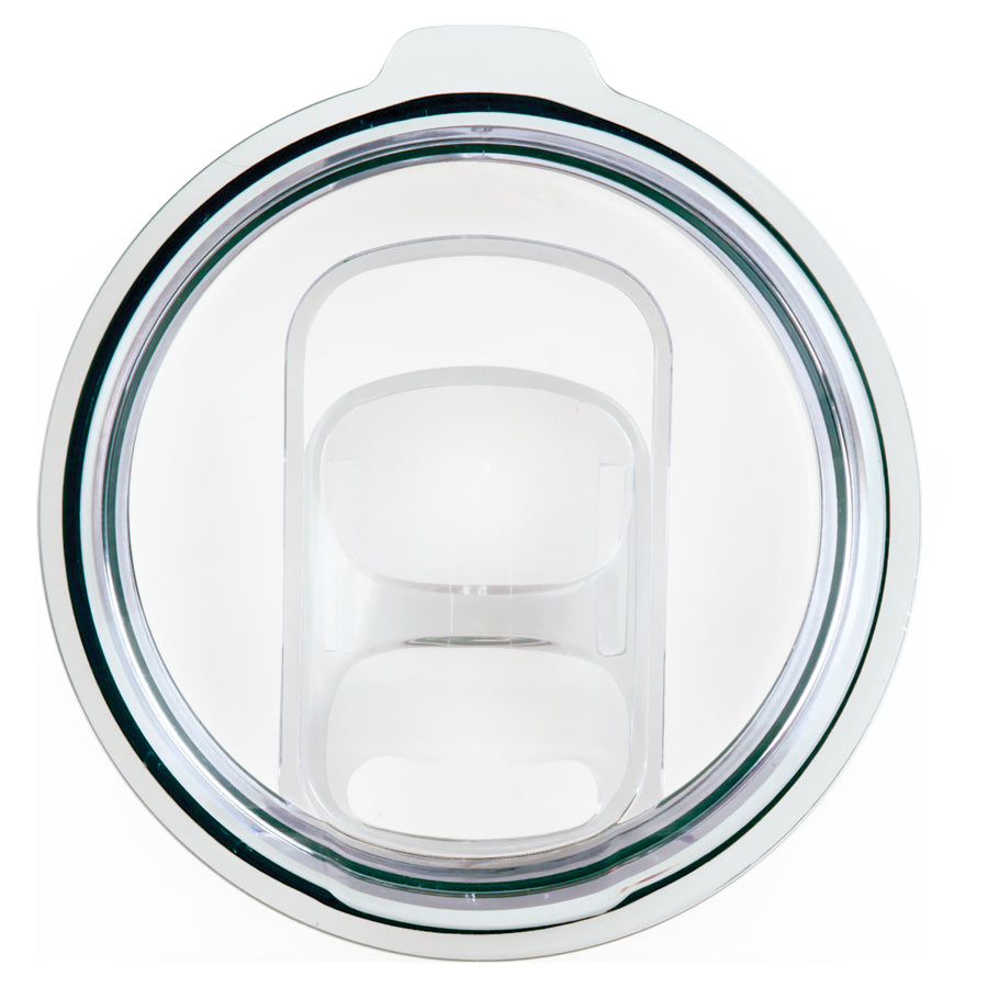 Close-able Lid - 20 oz. Tumbler