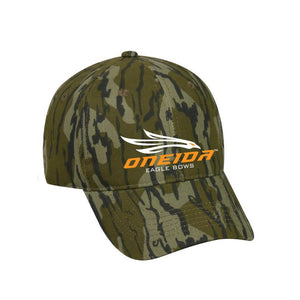 Original Bottomland Adjustable Cap