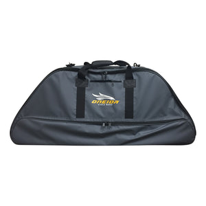 "Double Bow Bag -  46"" X 5.5"" X 19.5"""