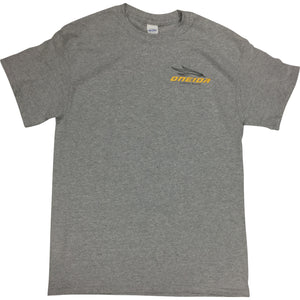 Oneida Short Sleeve T-Shirt