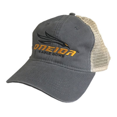 Oneida Mesh Back Hat