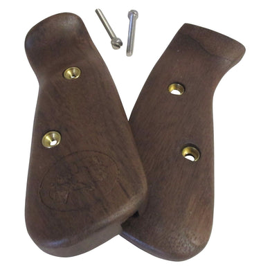 Wood Grip Kit for Osprey/Phoenix