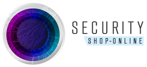 Security Shop Online