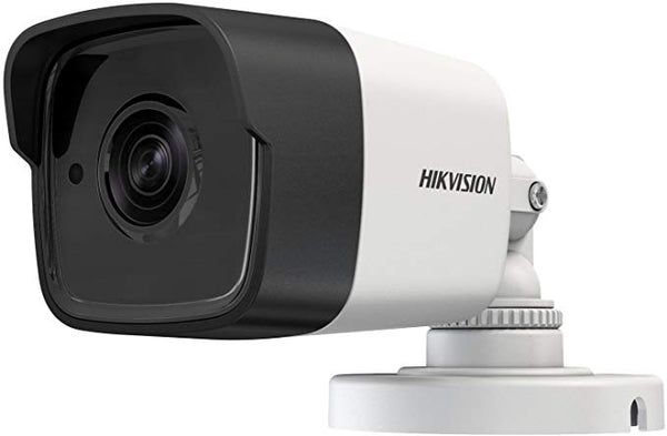DS-2CE16H0T-ITF Hikvision 5 MP Fixed Mini Bullet Camera