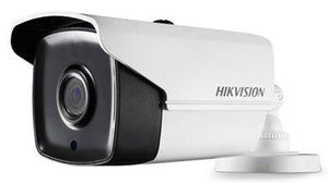Hikvision DS-2CE16D0T-IT5F Outdoor HD 1080P Infra-red Hybrid Turbo Bullet Camera Long Range