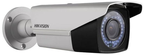 Hikvision DS-2CE16C2T-VFIR3 Outdoor HD 720P Vari-focal IR Turbo HD Bullet Camera