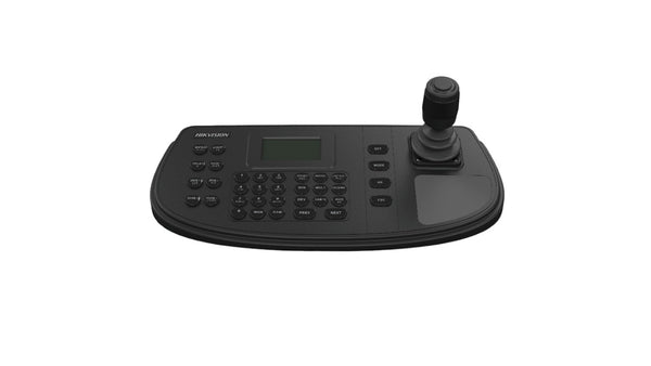 DS-1006KI Hikvision RS-485 Keyboard with Joystick