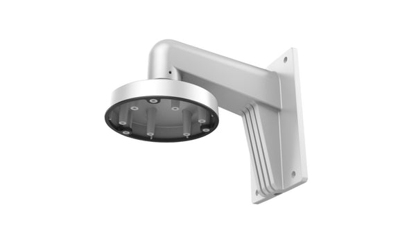 DS-1273ZJ-135 Hikvision Wall Mount