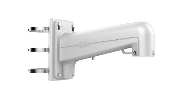 DS-1602ZJ-Pole Hikvision PTZ Vertical Pole Mount