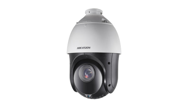 DS-2DE4225IW-DE Hikvision PTZ 4-inch 2 MP 25X Powered by DarkFighter IR Network Speed Dome