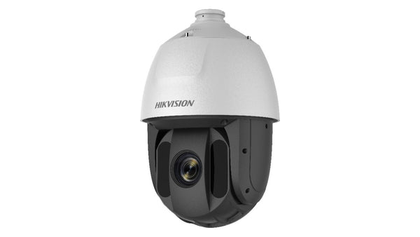 DS-2DE5232IW-AE Hikvision PTZ 5-inch 2 MP 32X Powered by DarkFighter IR Network Speed Dome