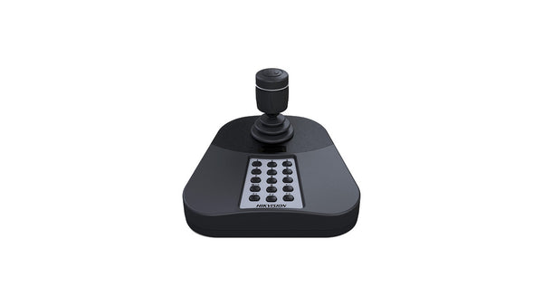 DS-1005KI Hikvision USB Keyboard with Joystick