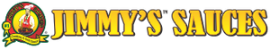 Jimmy's Sauces Logo