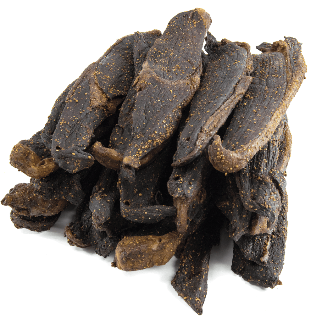 Safari Biltong - Whole (2lbs)