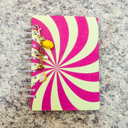 Sparkling Pink Lemonade - Full Journal Box