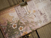 Travel Folio