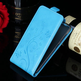Luxury Printing Case for BQ 5020