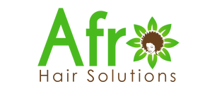 Afro Hair Solutions