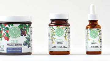 Best Prices on Martha Stewart CBD Products Available Now!