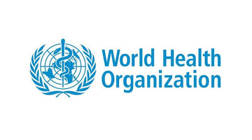 World Health Organization Recognizes CBD As Safe
