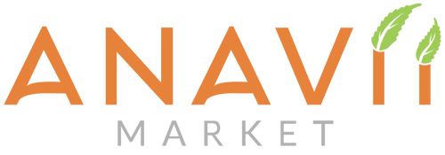 Shop Best Hemp CBD Oil at Anavii Market Premium Verified Retailer