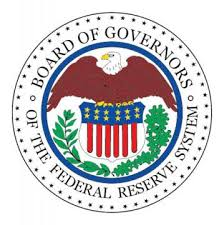 board gov fed