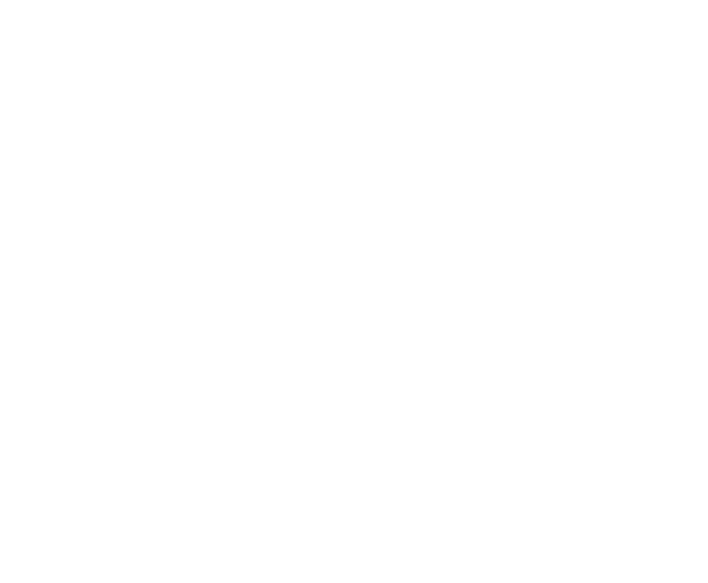 brothers apothecary