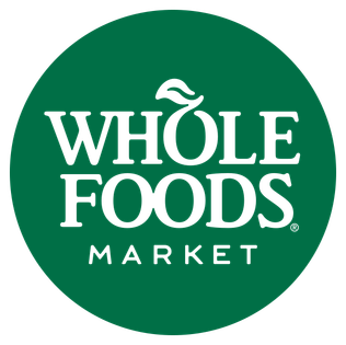 CBD-Oil-Whole-Foods-Market