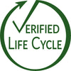 Verified Life Cycle