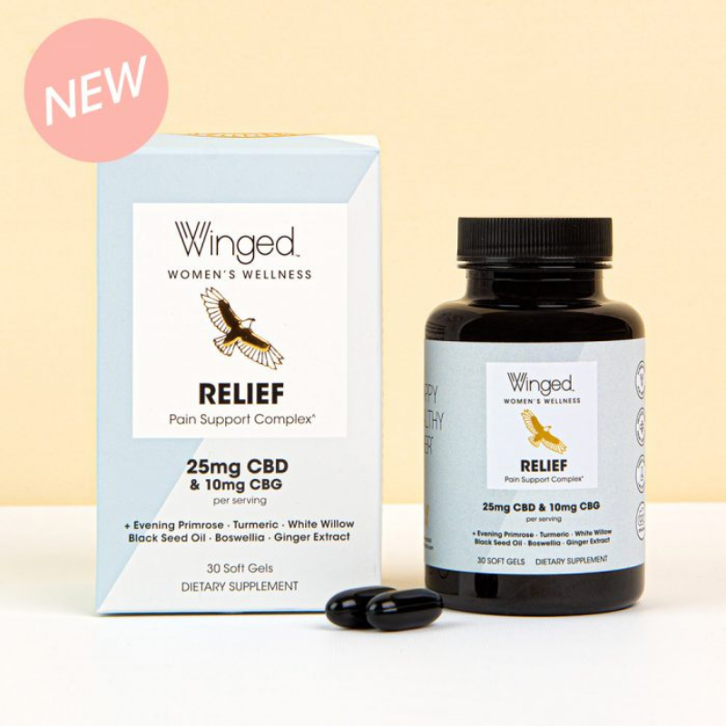 Winged-CDB-shop-relief-new-softgels