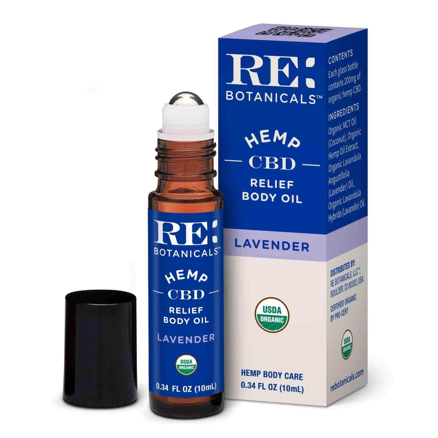Re-botanicals-lavender-body-relief-roll-on-oil