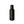 Load image into Gallery viewer, Ananda Hemp CBD Lube Bottle