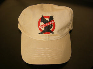 Ratsack cap - Protect Your Nuts