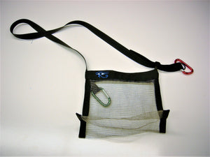 "NEW! The ""Duncan"" Satchel: From the Clear View Line of Secure Venue Bags"
