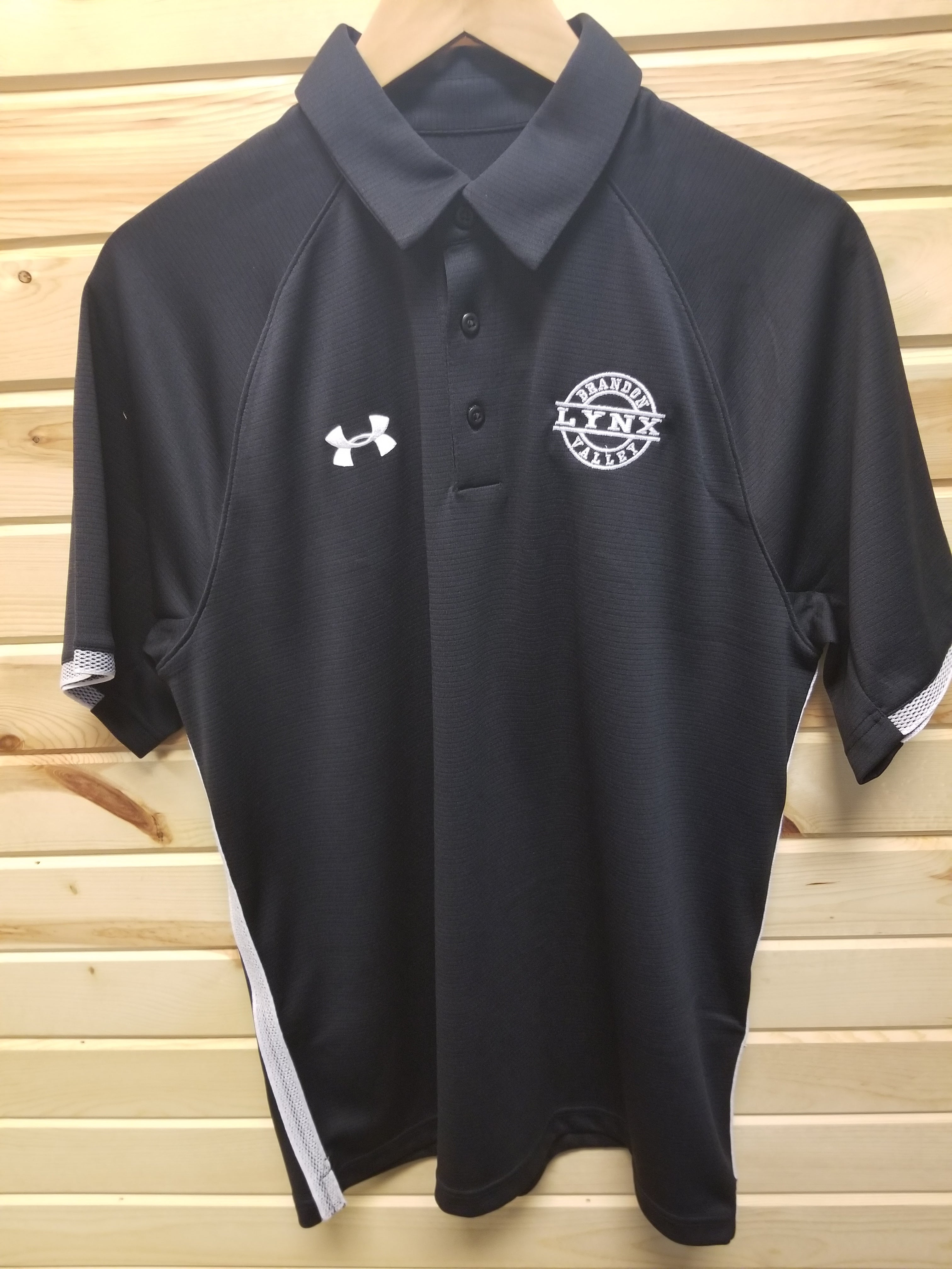 Under Armour BV Polo **multiple color options