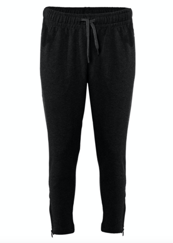 Badger Flex Fit Joggers